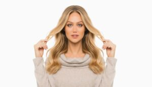 How to make your hair grow longer and Faster