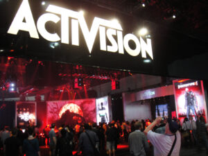 How To Delete Activision Account
