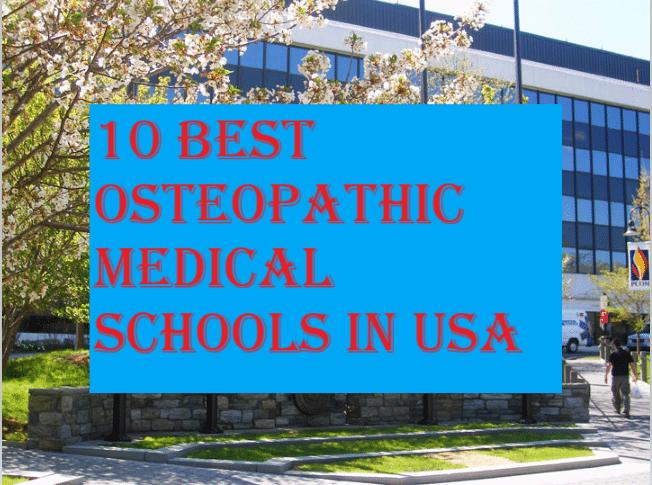 Best Do Schools