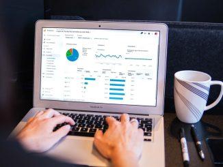 Best SEO Audit Tools